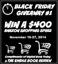 https://www.thekindlebookreview.net/black-friday-giveaway-1/
