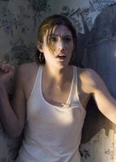 xxx Jennifer aniston see through nipples