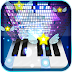 Download Piano Holic(rhythm game) 1.27 Apk Full Free