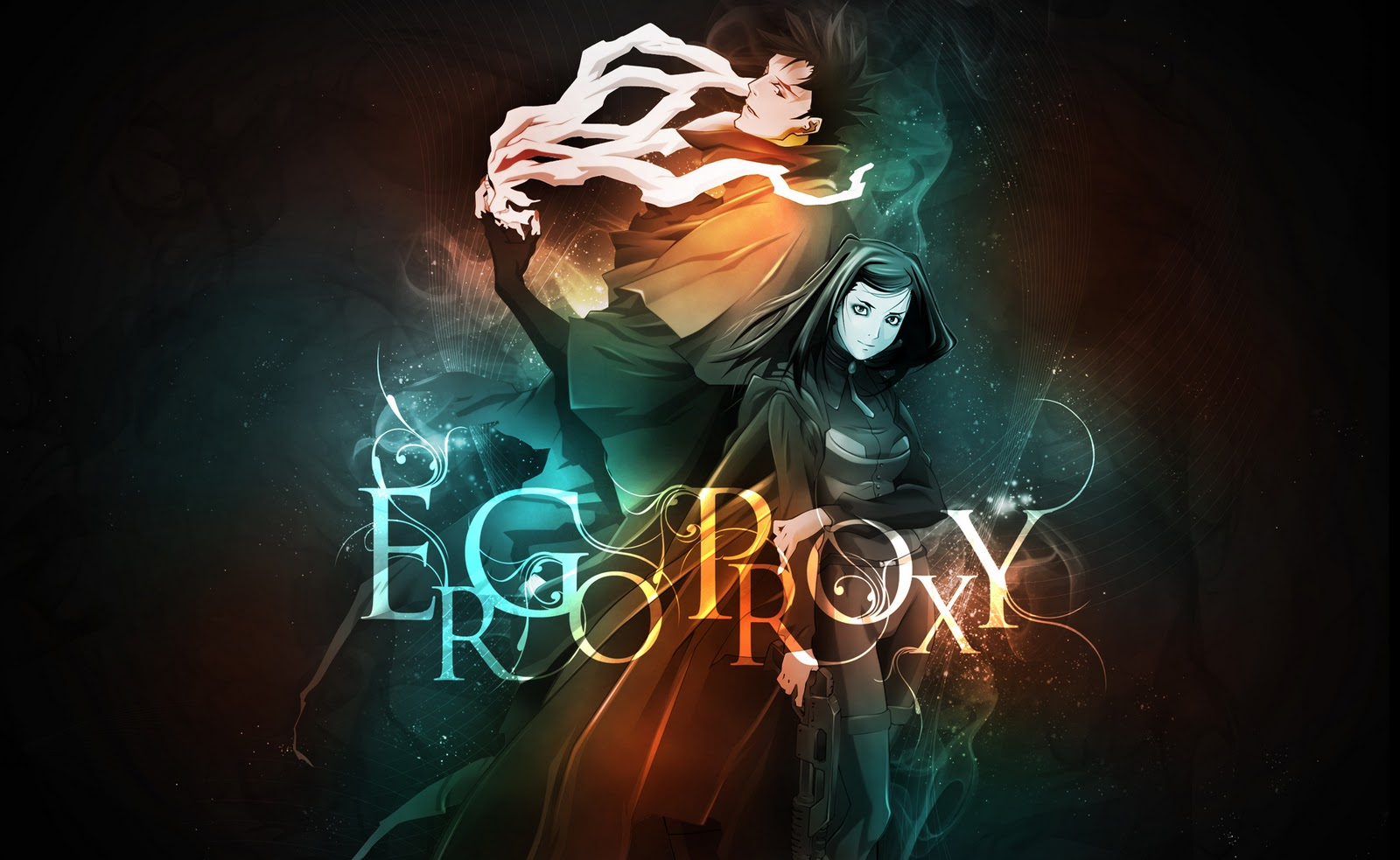 http://2.bp.blogspot.com/-xwzT98bmLmA/TfLEAnvBTtI/AAAAAAAABIk/6nfTMG7UrkM/s1600/ergo+proxy+-+045.jpg