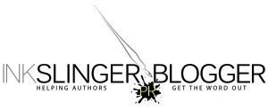 Inkslinger PR Tour Host