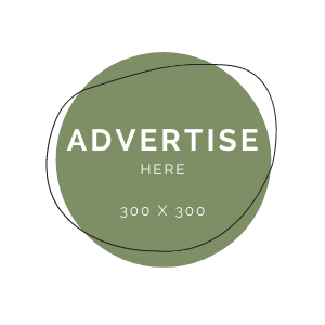 Advertise - 3rd Positon