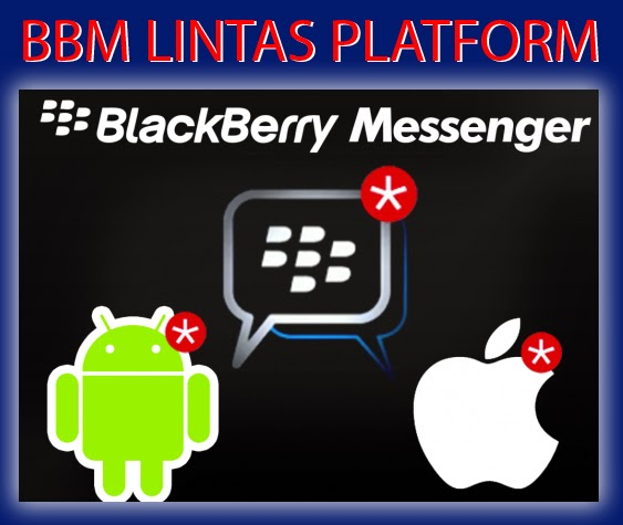Syarat Utama Instal BBM di Android