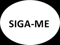 Projeto SIGA-ME