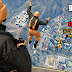 Jump Into The Drop Zone In GTA Online