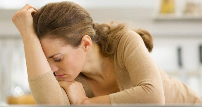 5 Tips Untuk Meredakan Pusing dan Sakit Kepala