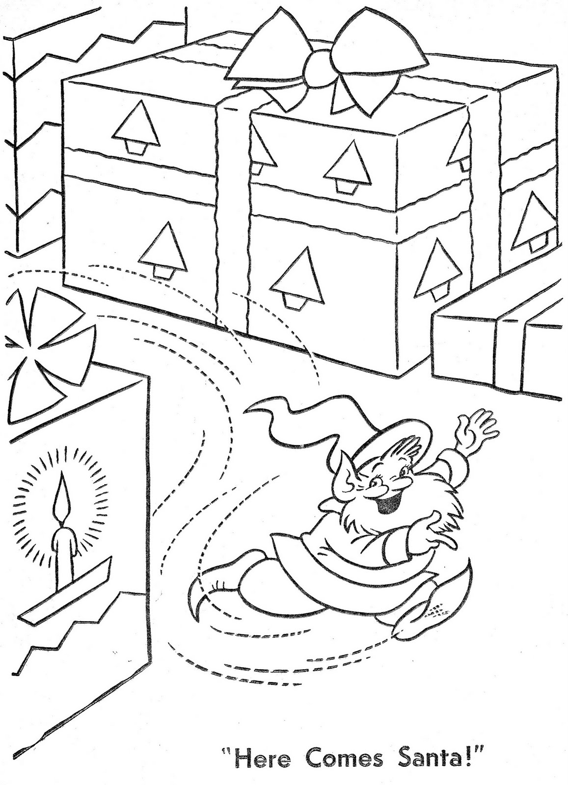 Hello Kitty Hawaiian Coloring Pages : Hawaii hello kitty coloring pages