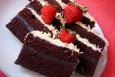 resep kue basah untuk lebaran