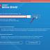 تحميل   vpn   للتصفح الموقع المحجوبة  واخفاء هويتك عند اتصالك بالبشبكة مع سريال التفعيل 2015