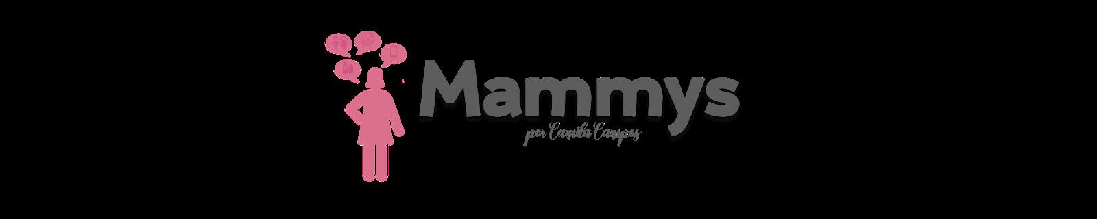 Mammys