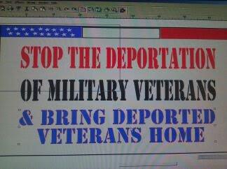 Valenzuela Bro's In Deportation=Click Pic
