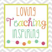 http://lovingteachinginspiring.blogspot.com/