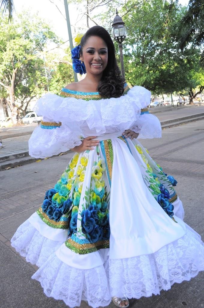 traje sanjuanero huilense fotos de traje sanjuanero huilense im 225