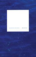 http://discover.halifaxpubliclibraries.ca/?q=title:bluets