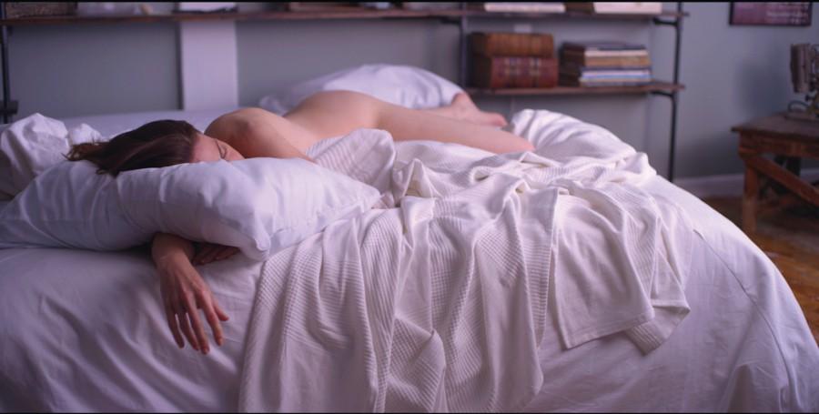 CONCUSSION | (c) David Kruta