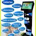Compare Precios De Maquinas De Loterías