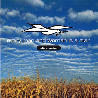Ultramarine Every Man And Woman Is A Star Rough Trade mp3 1992