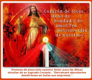 jesus sagrado corazon el la eucaristia
