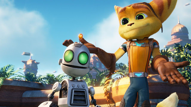 ratchet_clank_ps4