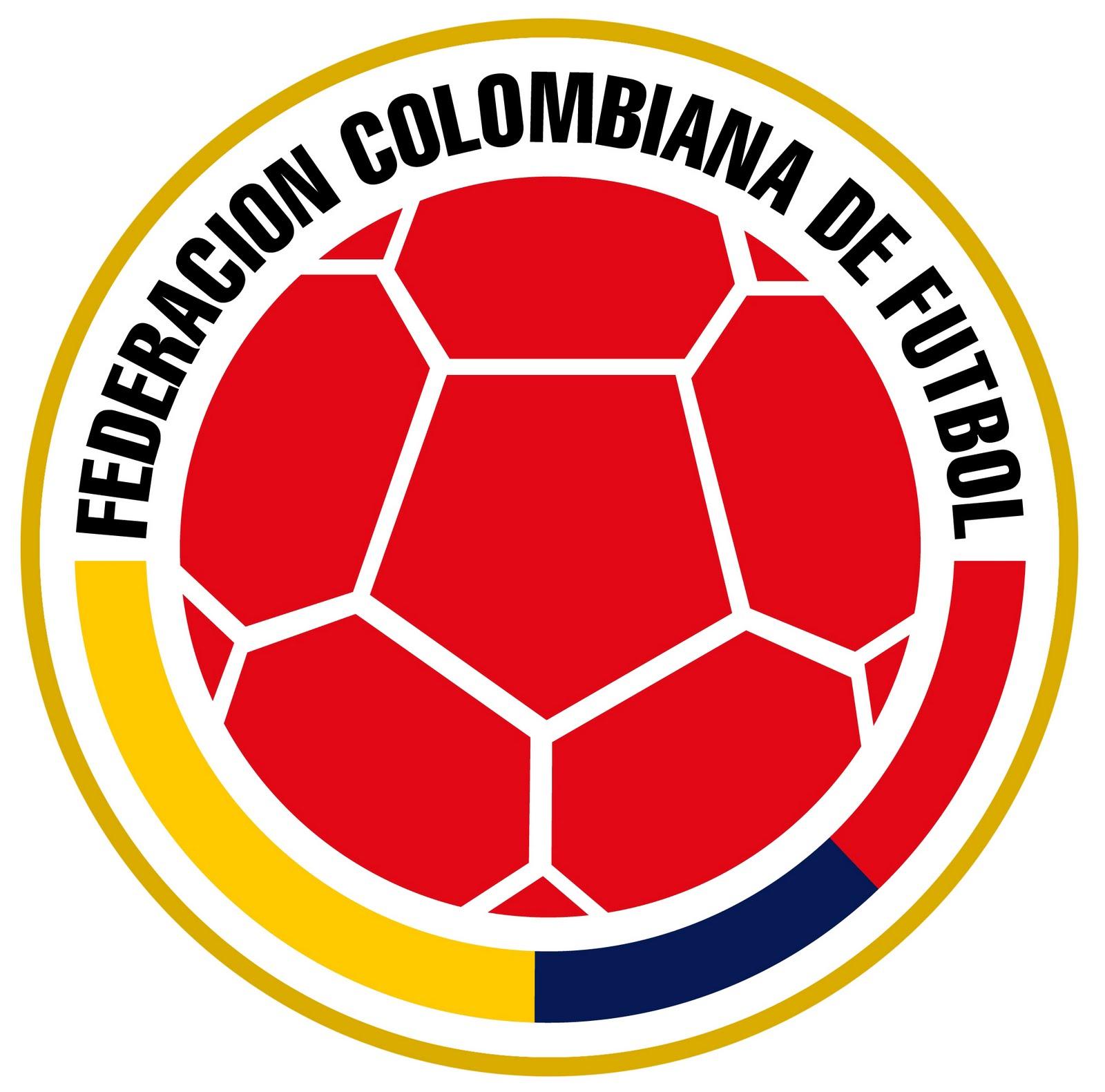 Imagenes De Colombia Futbol - Página del Equipo Nacional de Colombia ESPN Deportes