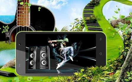 Revo LEAD Hkphone Launches