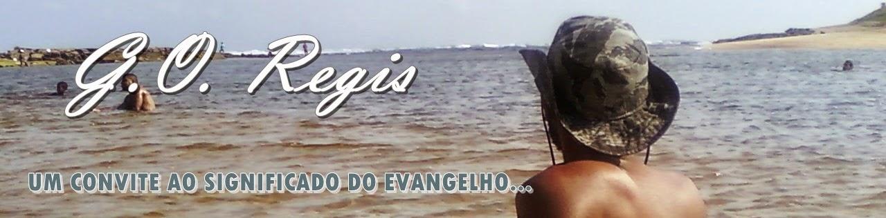 G.O. REGIS