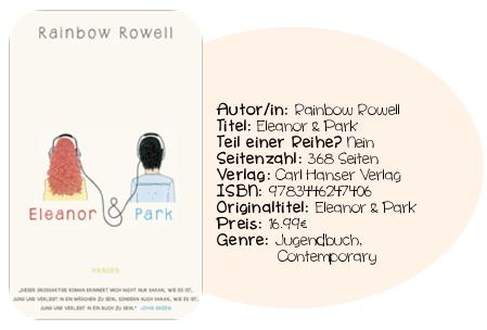 http://www.amazon.de/Eleanor-Park-Rainbow-Rowell/dp/3446247408/ref=tmm_hrd_title_0?ie=UTF8&qid=1424354718&sr=8-1