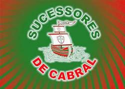 SUCESSORES DE CABRAL