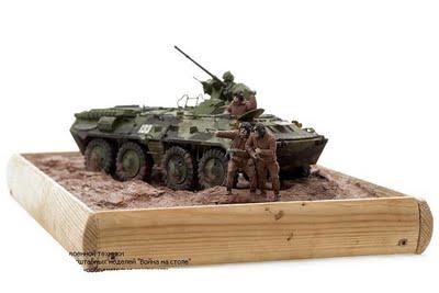 Replika Peralatan Perang Dunia Ke-2 = Part 03 =