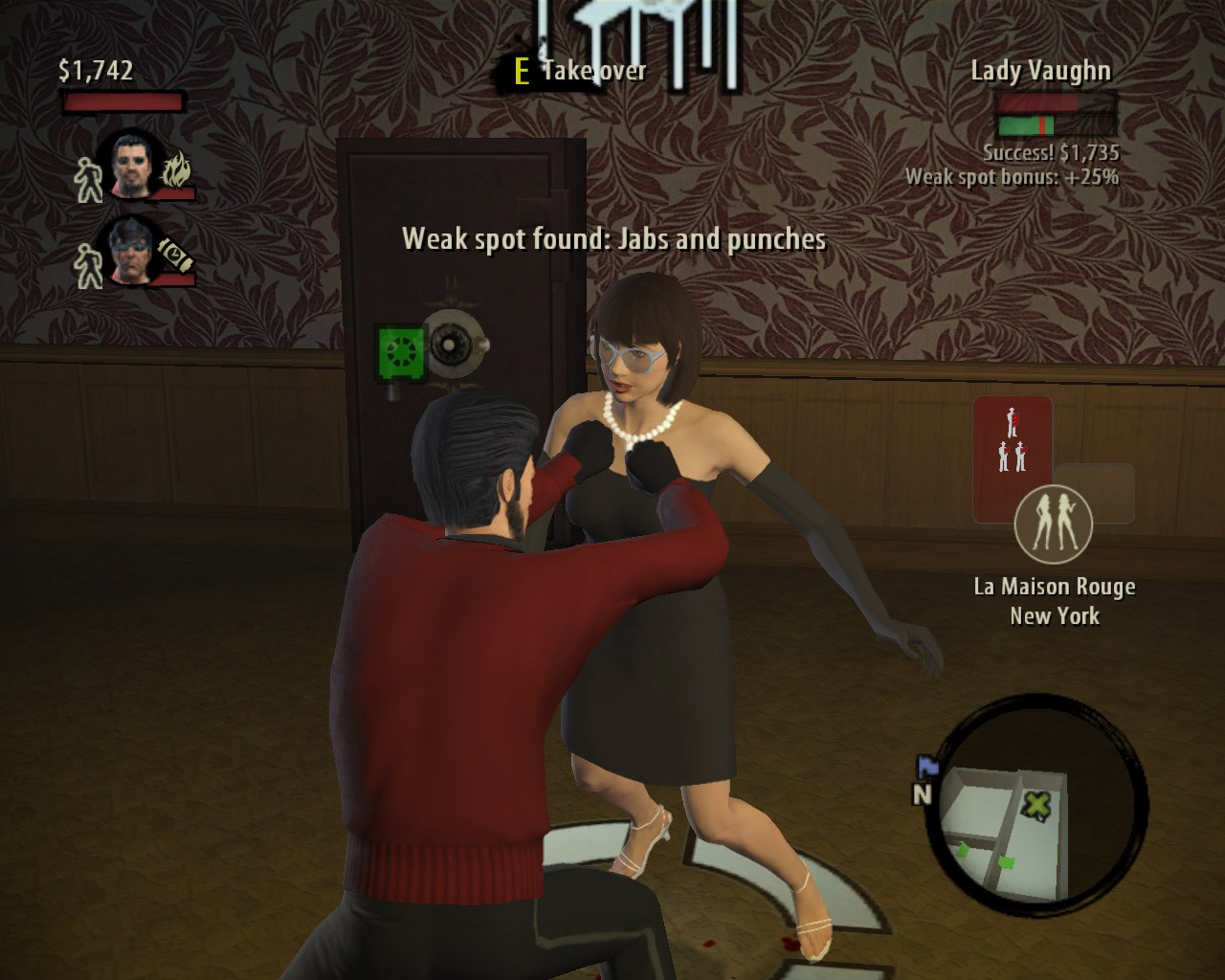 the godfather game pc free download