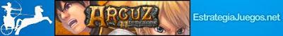 juego de estrategia Arcuz 2