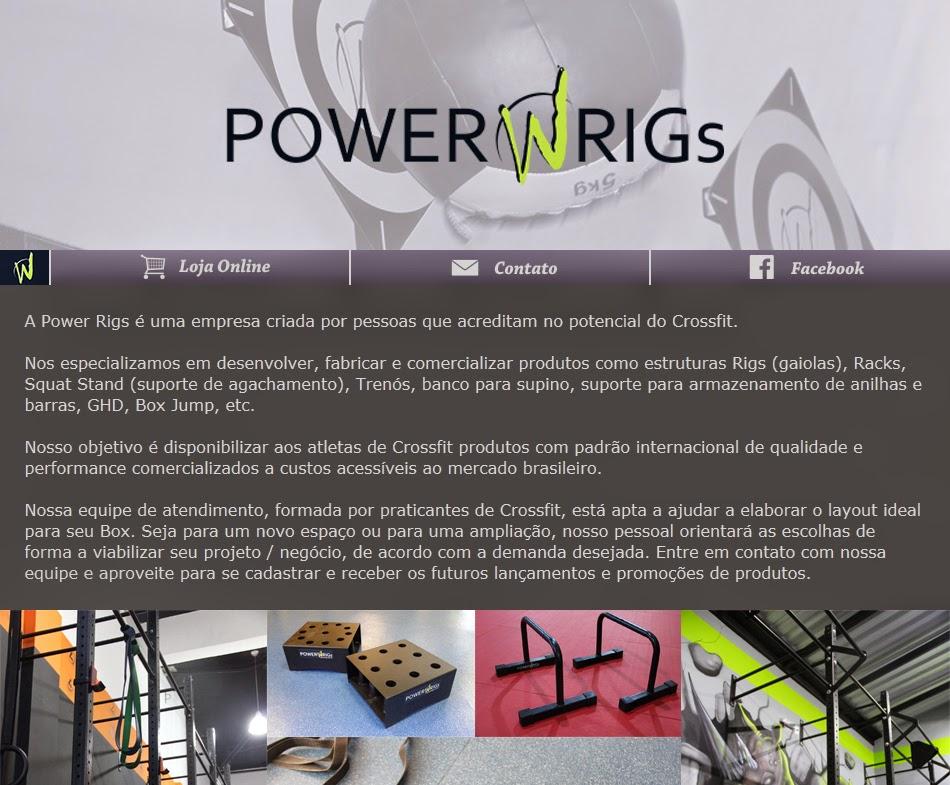 http://powerrigs.com.br/