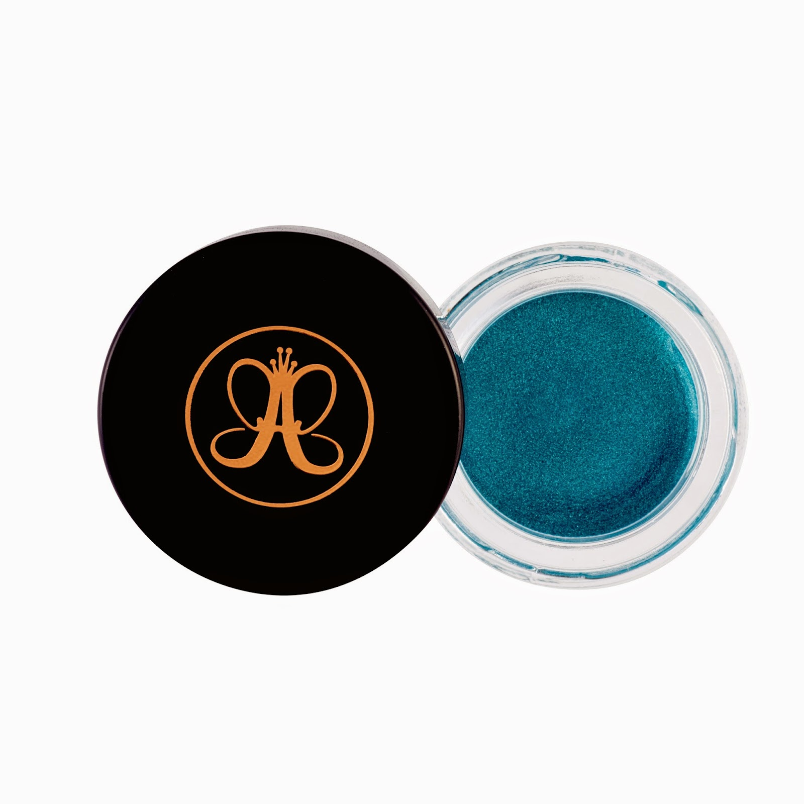 Anastasia Beverly Hills Waterproof Creme Color Azure