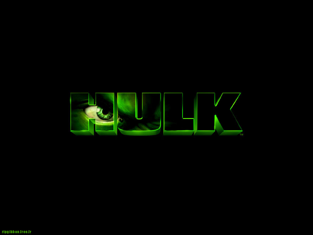 hulk wallpaper download