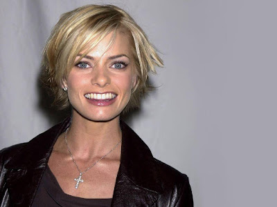 Photos of Jaime Pressly