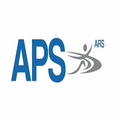 ARS APS