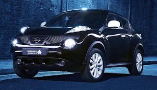 Nissan+Juke+with+Ministry+of+Sound+1.jpg