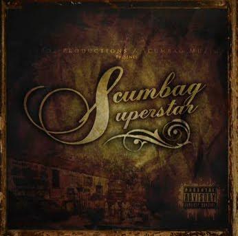 Q_Strange-Scumbag_Superstar-2012