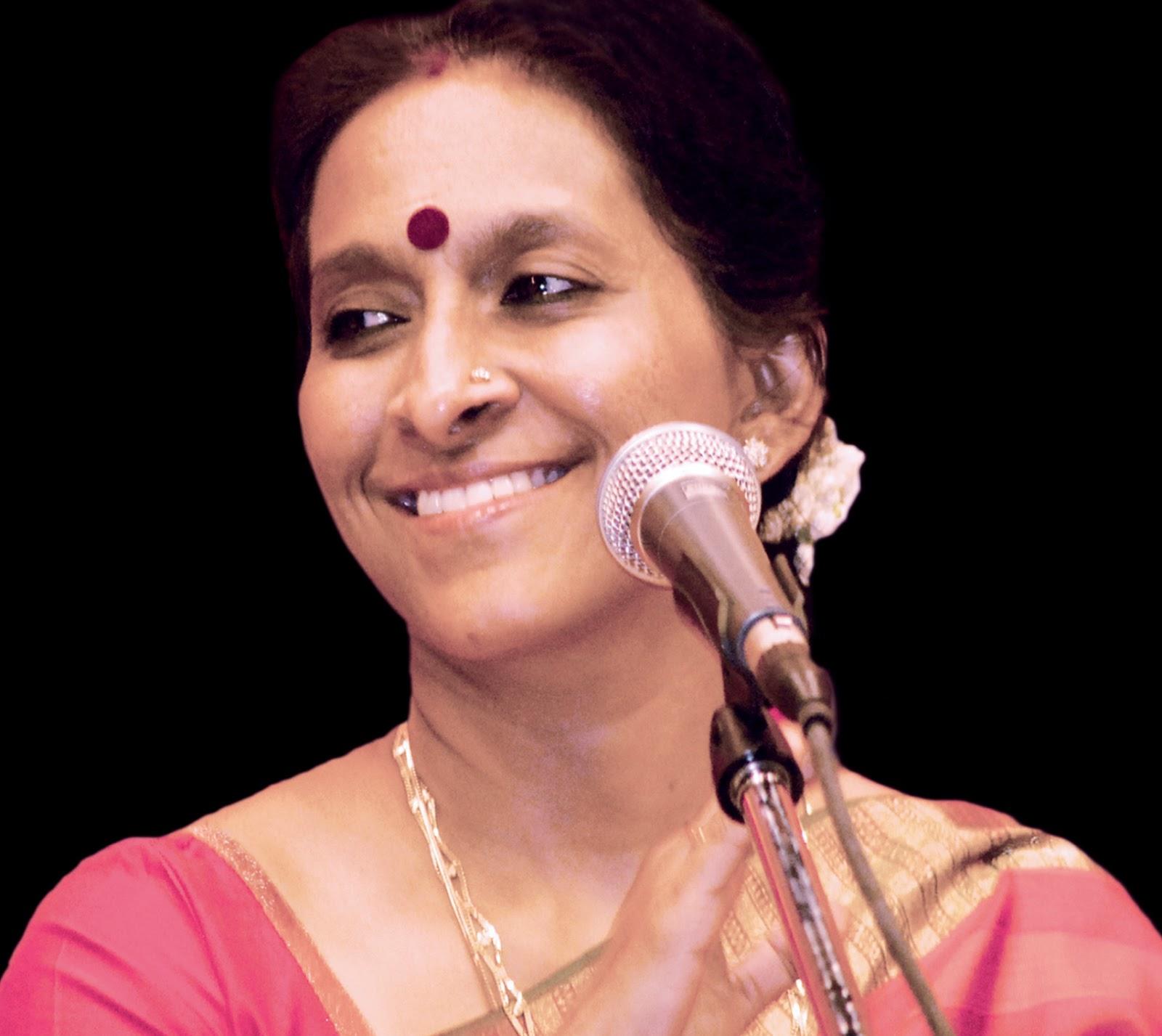 e-brochure - JAYASHRI RAMNATH - www.artindia.net - Indian ...