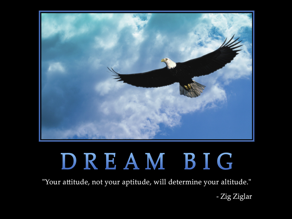 Dream-Motivational-Wallpapers-2.jpg