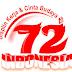 Kumpulan Gambar DP BBM Hari Kemerdekaan RI Ke 72