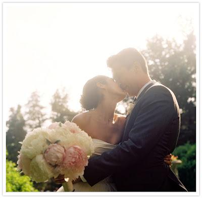 F Casamento lindo...!