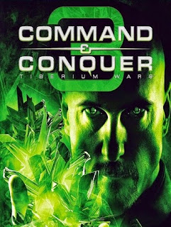 http://www.softwaresvilla.com/2015/05/command-conquer-3-tiberium-wars-pc-game.html