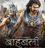 Baahubali 2015 Hindi Movie Watch Online