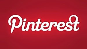 or Pinterest