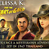 [GameSave] Melissa K. and the Heart of Gold HD v1.3