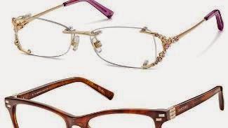 model kacamata minus terbaru optik melawai
