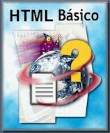 GUIA DE HTML CON JAVASCRIPT