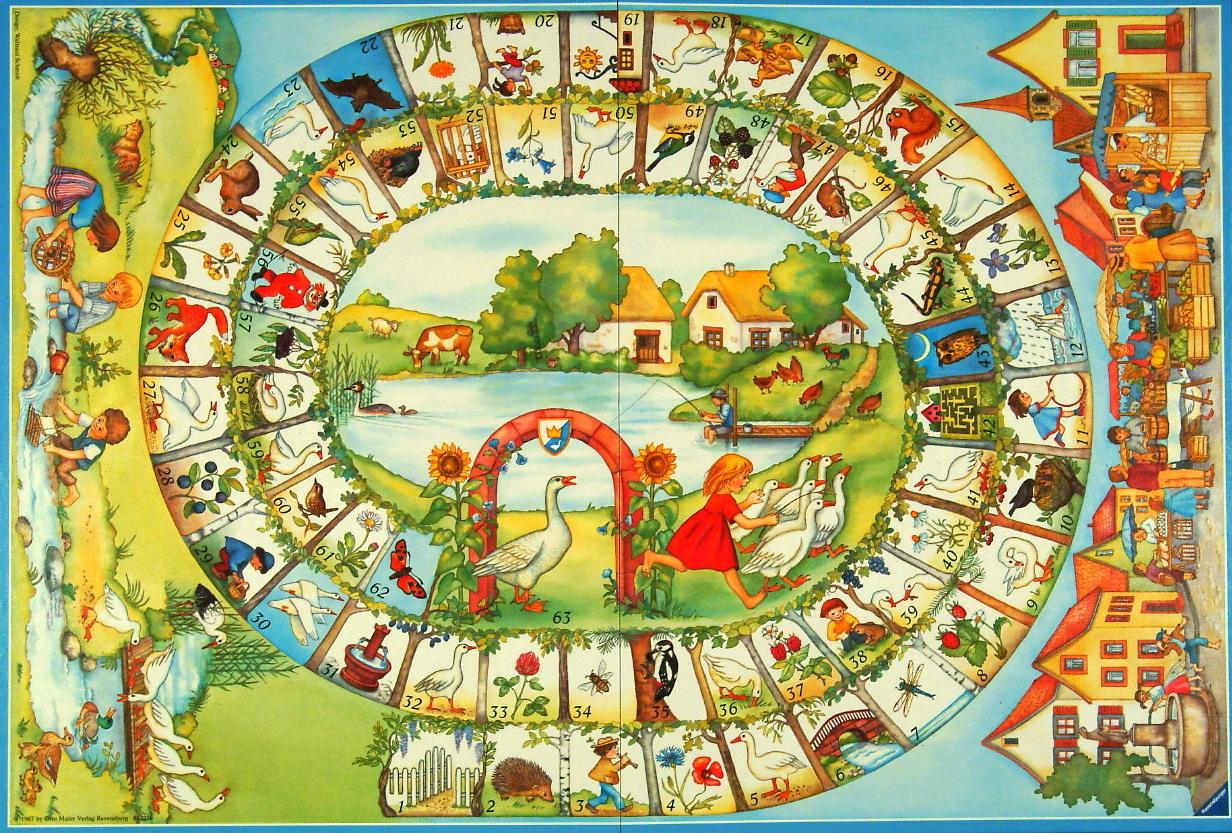 4 immagini e 1 parola dadi roulette carte