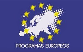 EL CIFP AVILÉS Y LOS PROGRAMAS EUROPEOS